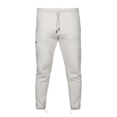 Morotai Jogginghose »Sherpa Pants«