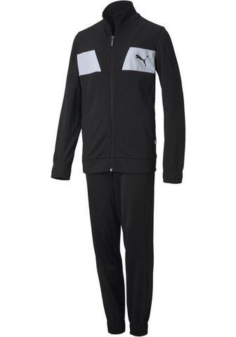 PUMA Sportinis kostiumas »POLY SUIT BOYS« (...