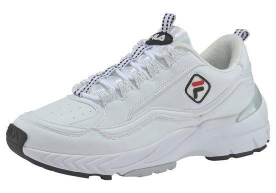 Fila »Aspetto Low« Sneaker