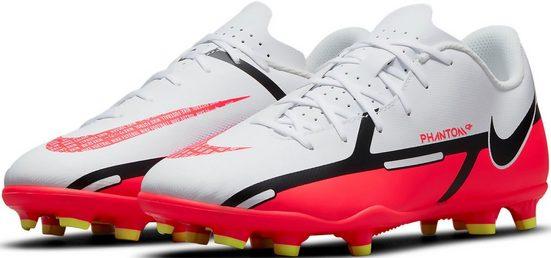 Nike »JR. PHANTOM GT2 CLUB FG/MG MULTI-G« Fußballschuh