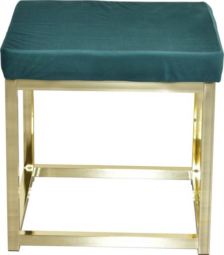 Sitzhocker (1 St)