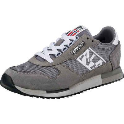 Napapijri »Virtus Sneakers Low« Sneaker