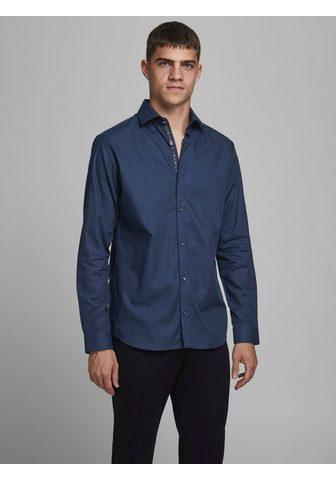 Jack & Jones Jack & Jones Dalykiniai marškiniai »LA...