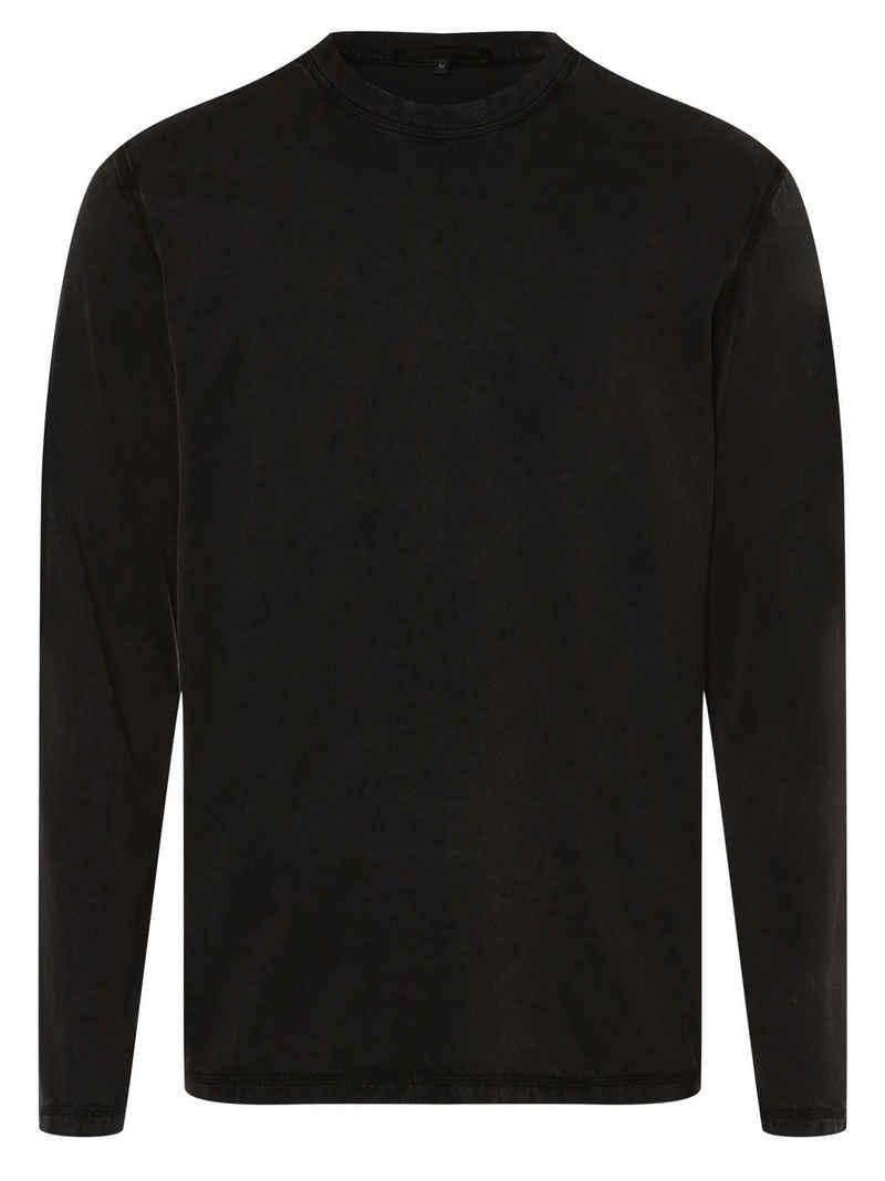 Drykorn Langarmshirt »Lenny«