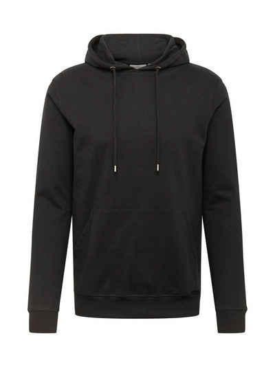 minimum Sweatshirt »Storms« (1-tlg)