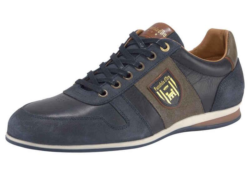Pantofola d´Oro »ASIAGO UOMO LOW« Sneaker