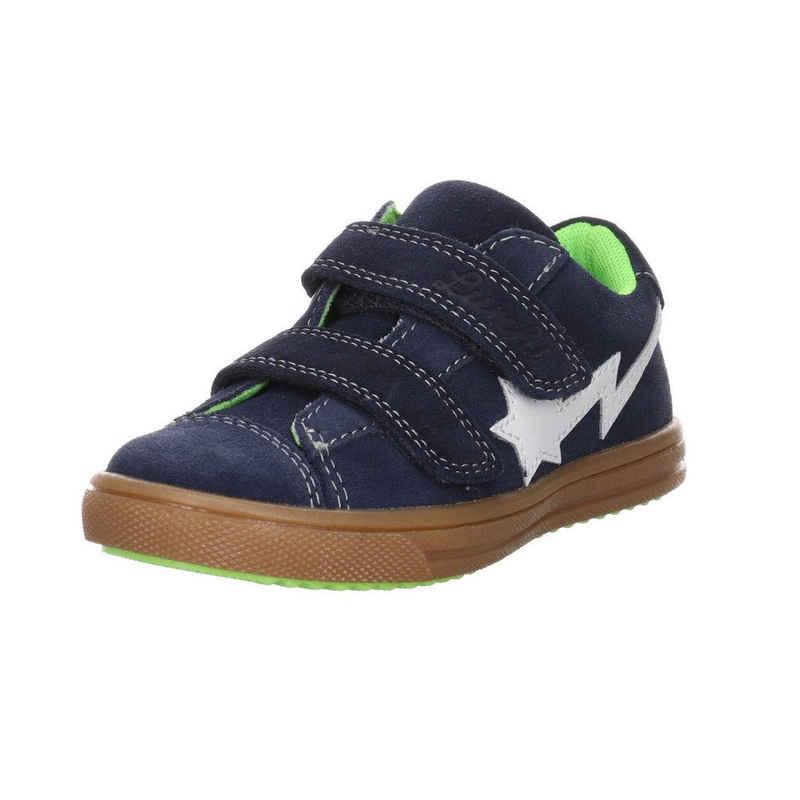Lurchi »Metty Klettschuh Schuhe Kinderschuhe« Sneaker