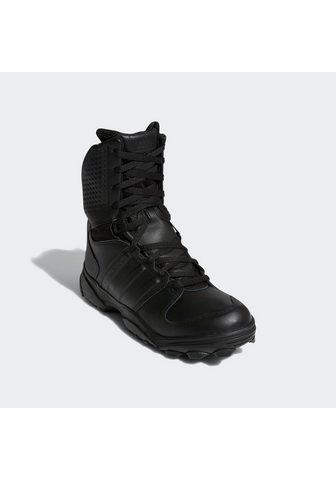 adidas Performance »GSG9-2« suvarstomi batai