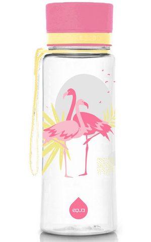 equa Gertuvė »Kids Flamingo« Tritankunststo...