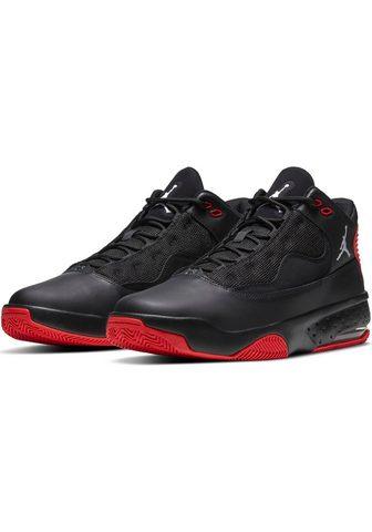 Jordan » MAX AURA 2« Sneaker
