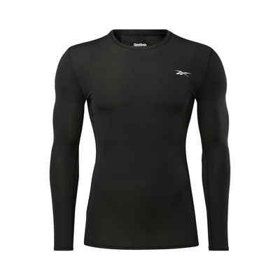 Reebok Kompressionsshirt »Workout Ready Compression T-Shirt«