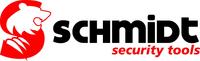 SCHMIDT security tools