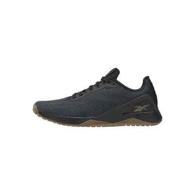 Reebok »Nano X1 Grit Shoes« Trainingsschuh