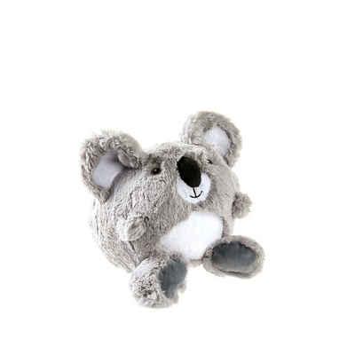 Wolters Tierkuscheltier »ball Koala«, Plüsch