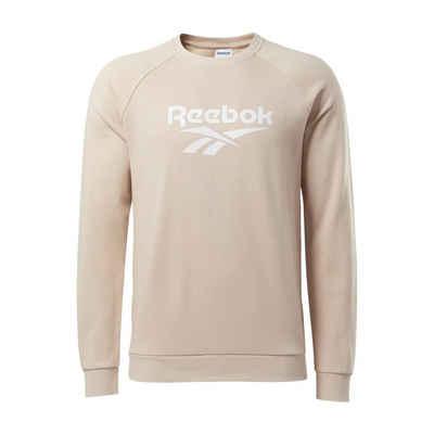 Reebok Classic Sweatshirt »AC FT CREW«, Sweatshirt von Reebok online kaufen | OTTO
