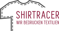 Shirtracer