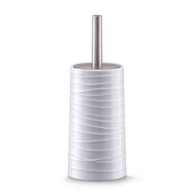 WC-Reinigungsbürste »WC Bürste Keramik«, HTI-Living