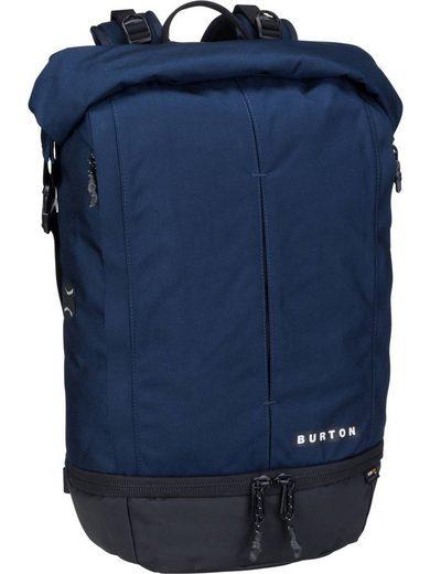Burton Laptoprucksack »Upslope 28L Backpack«