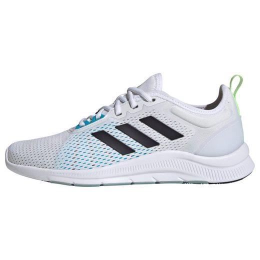 adidas Performance »Asweetrain Trainingsschuh« Fitnessschuh