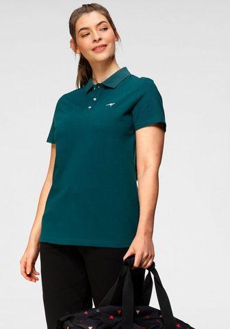KangaROOS Polo marškinėliai Große dydžiai