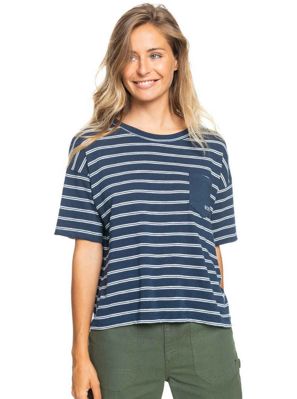 Roxy T-Shirt »Winter Moon«