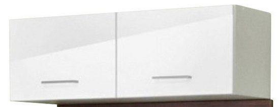 HELD MÖBEL Hängeschrank »Monaco, Breite 100 cm«