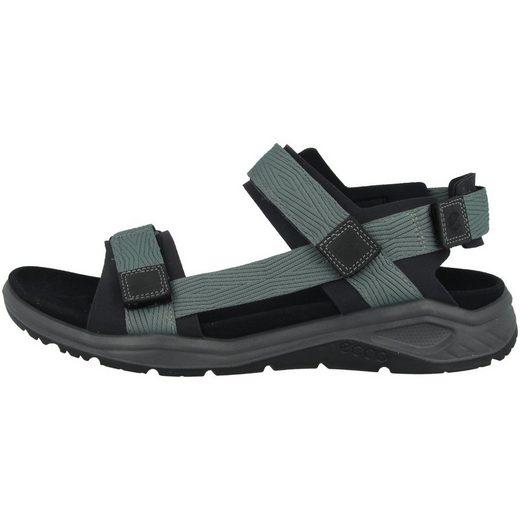 Ecco »X-Trinsic M Tex« Sandale