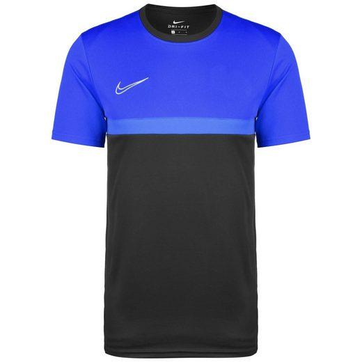 Nike Trainingsshirt »Dry Academy Pro«