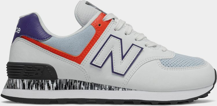 »WL574« Sneaker