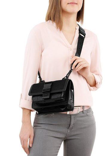 STEVE MADDEN Mini Bag »BREMMIE«  in schlichter Optik
