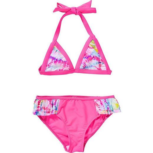Icepeak Bügel-Bikini »Bikini IMPHAL JR für Mädchen«