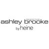 Ashley Brooke by heine