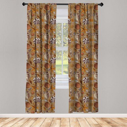 gardine »vorhang für wohnzimmer schlafzimmer dekor