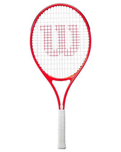 Wilson Tennisschläger