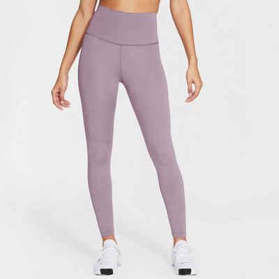 Nike Yogatights »YOGA WOMENS 7/8 TIGHTS«