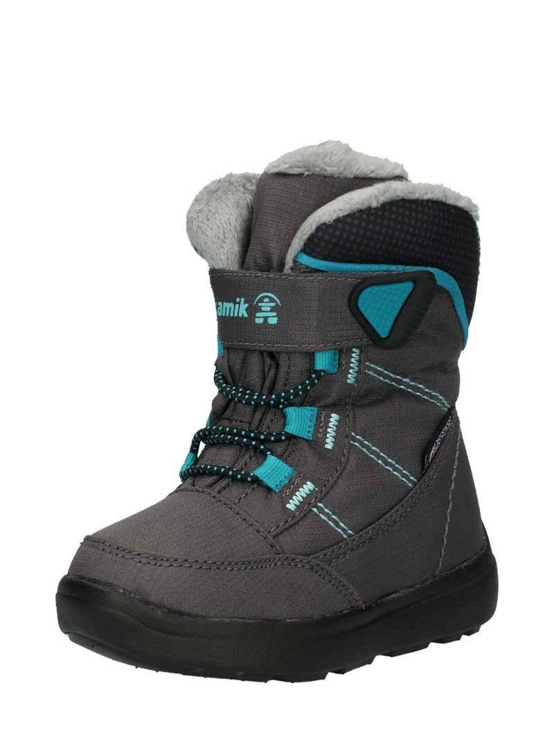 Kamik »Stance2« Snowboots