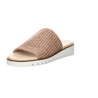 Salamander »Brienne Pantolette Sandalen Sandaletten« Pantolette