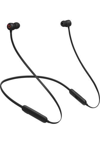 Beats by Dr. Dre »Flex« wireless In-Ear-Kopfhörer (Blue...