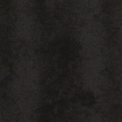 Calvin Klein Trägerkleid