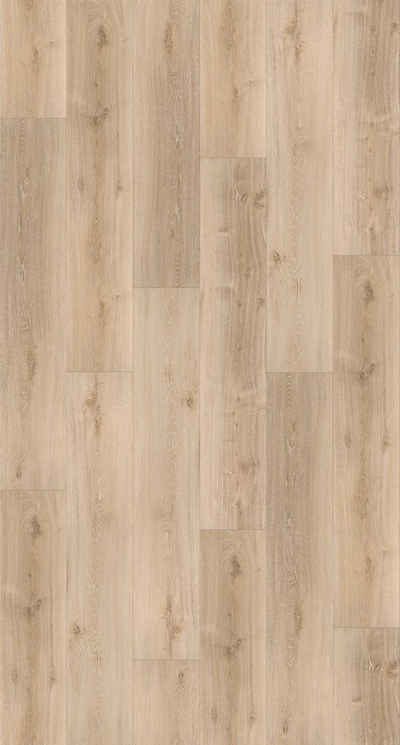 PARADOR Vinyllaminat »Basic 30«, Packung, ohne Fuge, 1207 x 216 x 8,4 mm, 1,8 m²