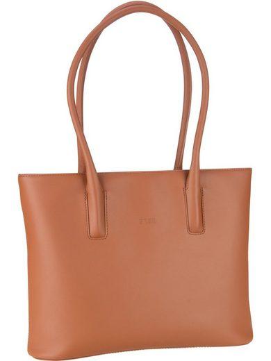 BREE Handtasche »Cambridge 9«, Shopper