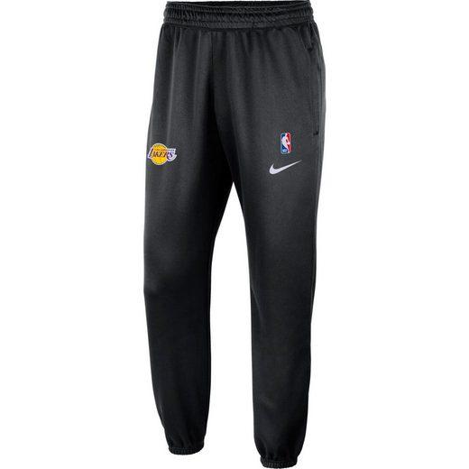 Nike Sweathose »Los Angeles Lakers«