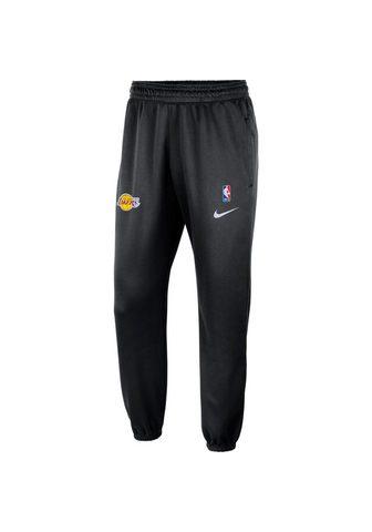 Nike Sportinio stiliaus kelnės »Los Angeles...