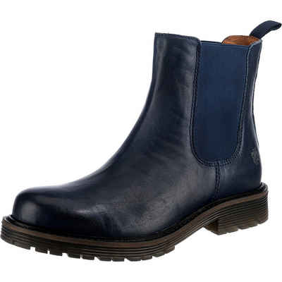 Apple of Eden »Stella Chelsea Boots« Chelseaboots