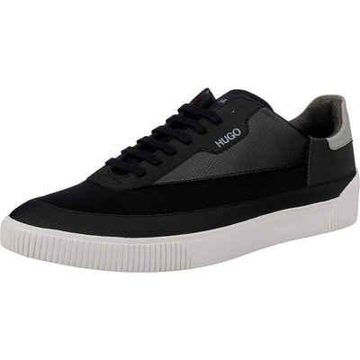 HUGO »Model Zero_tenn_loneob Sneakers Low« Sneaker