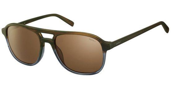 Esprit Sonnenbrille »ET17974«
