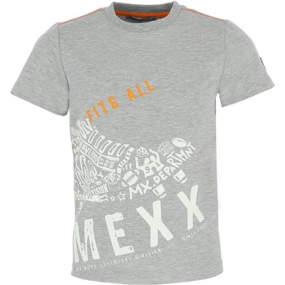 T Shirt Jungen