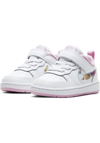 Nike Sportswear »Court Borough Mid 2 Se« Sneaker