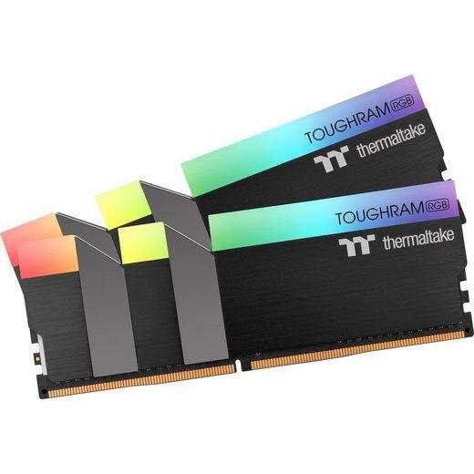 Thermaltake »DIMM 16 GB DDR4-3200 Kit« Arbeitsspeicher