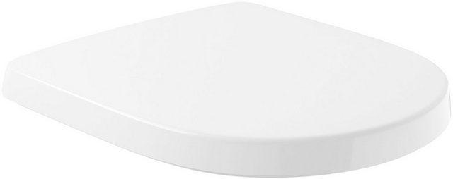 WCs und Zubehör - Villeroy Boch WC Sitz »O.novo« (1 St)  - Onlineshop OTTO